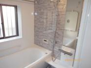 浴室のリフォームです!!