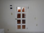 襖張替え/室内ドア交換