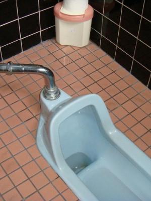 トイレ工事 トイレ交換 杉並 トイレ工事杉並 リリーフプラス 洋式トイレ工事 杉並リフォーム