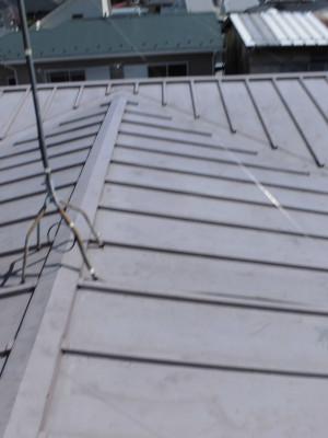 杉並区リフォーム 杉並区屋根工事 杉並区屋根塗装 屋根カバー工法 屋根葺き替え 杉並区リリーフプラス リリーフ住宅
