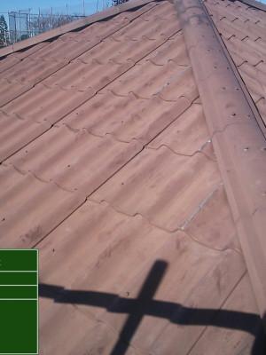 外壁塗装 杉並区 外壁塗装 練馬区 屋根塗装 リフォーム練馬区 リフォーム杉並区 塗装杉並 塗装練馬 リリーフプラス リリーフ住宅