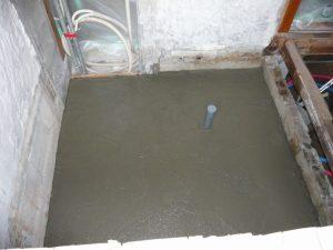 トイレ工事 トイレ交換