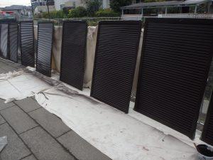 塗装 外壁塗装 屋根工事 屋根葺き替え カバー工法 リリーフプラス リリーフ住宅 リフォーム杉並