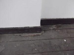 外壁塗装 屋根塗装 塗装工事 塗装杉並区 リリーフプラス リリーフ住宅 リフォーム杉並 塗装工事杉並区 屋根工事
