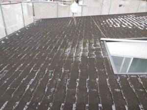 屋根工事 屋根葺き替え 練馬区リフォーム 杉並区リフォーム リリーフプラス 外壁工事