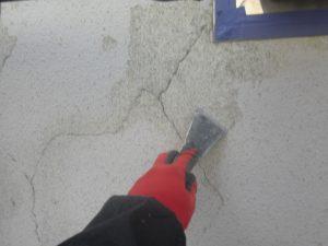 外壁塗装 屋根塗装 杉並区塗装 杉並区外壁塗装 練馬区外壁塗装 リリーフプラス 練馬区リフォーム 杉並区リフォーム