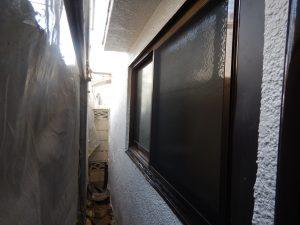窓交換 リフォーム リリーフプラス リリーフ住宅 杉並区