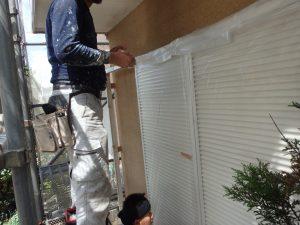 外壁塗装 屋根塗装 屋根工事 リリーフプラス リリーフ住宅