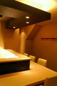 内装リフォーム キッチンリフォーム キッチン交換 内装工事 フルリフォーム デザインリフォーム リリーフ住宅 リリーフプラス 飲食店