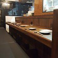 内装リフォーム キッチンリフォーム キッチン交換 内装工事 フルリフォーム デザインリフォーム リリーフ住宅 リリーフプラス 飲食店 トイレ 浴室