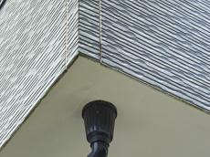 外壁塗装 屋根塗装 塗装工事 キッチン交換 内装工事 フルリフォーム デザインリフォーム リリーフ住宅 リリーフプラス 飲食店 事務所 トイレ 水回り 和式 洋式 クロス クロス貼替 マンション リノベーション 縁切り タスペーサー